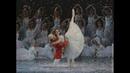 П.И.Чайковский. Адажио из балета Щелкунчик фрагмент