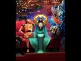 Одиссея | League of Legends