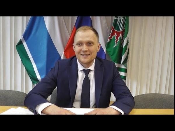 всеоТОРинвестицииответынавопросырабочиеместановостиАсбестателеканалЛетнийГород