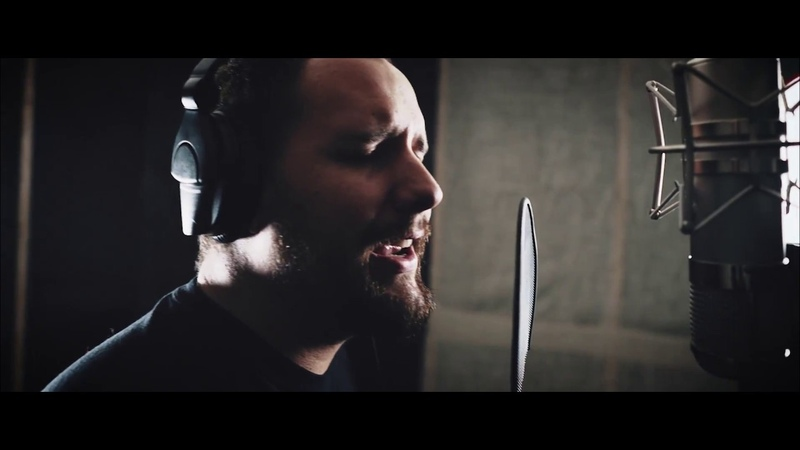 Dire Peril - Always Right Here [Official Video]