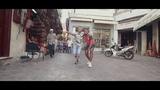 Dj Hamida feat. Youbig et Harone Synth