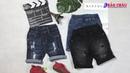 Công ty bán quần Áo Trẻ Em Giá Sỉ Tại Tiền Giang lớn nhất