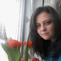 Анна Штайкман фото