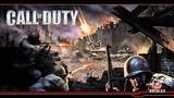 Call of Duty 1 Soundtrack - 13 Pegasus Bridge