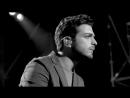 Il Volo Grande Amore Spanish Version Official Video