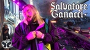 Salvatore Ganacci ONLY DROPS Tomorrowland Winter France 2019 Mainstage