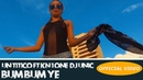 UN TITICO Ft. KN 1 ONE DJ UNIC - BUM BUM YE - (OFFICIAL AUDIO) CUBATON 2018 / REGGAETON 2018