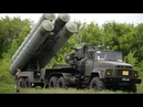 Delivered Syria gets S300 Missile System From Russia