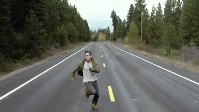 Danny Dove - Ridin Dirty (ft. TelBoy) (INFINITY BASS)