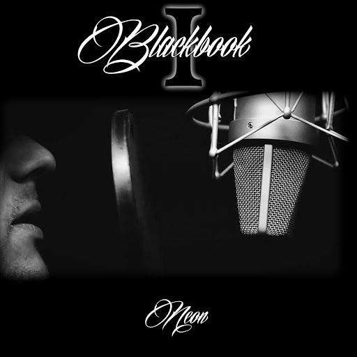NeON альбом Blackbook 1