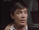 Промокашка и ШараповМурка Место встречи изменить нельзя(1979)фрагмент