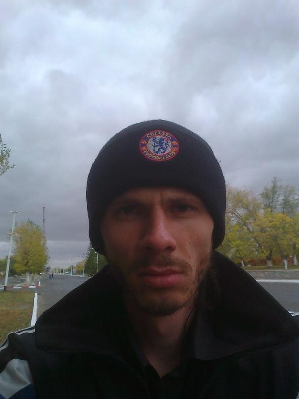 Иван Бойко | Москва