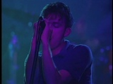 Blur - Oily Water (Live at The Astoria 1997)