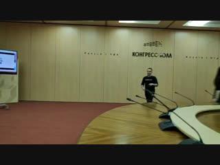 Тимур Лукманов - Live