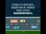 VID_99880307_212703_163.mp4