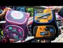 ЛИКВИДАЦИЯ школьной коллекции рюкзаков, ранцев и сумок ТОЛЬКО ДО 30 СЕНТЯБРЯ!