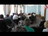 Проблемы Ульяновска разбирали в проекте #ЧТОНЕТАК http://ulpravda.ru