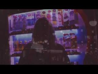 Goodnight Moonlight // Cherry Blossom [official video, 2018]