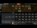 ВАРВАРЫ Total War Arena ► ✯ ПОДПИСЫВАЙСЯ без мата ✯ ВАЛЬХАЛЛА