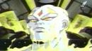 Космические спасатели лейтенанта Марша Эхо взвод Exo squad Заставка Заставки Intro Intros Opening