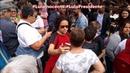 Por Lula livre, Lula Presidente no 'Baiano de Dois' em SAMPA - Pinheiros 25.08 PARTE-1 InfoDigit-PC
