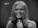 CLODAGH RODGERS - COME BACK AND SHAKE ME TOTP AGY