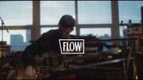 Фильм-интервью о Noize MC (премьера)