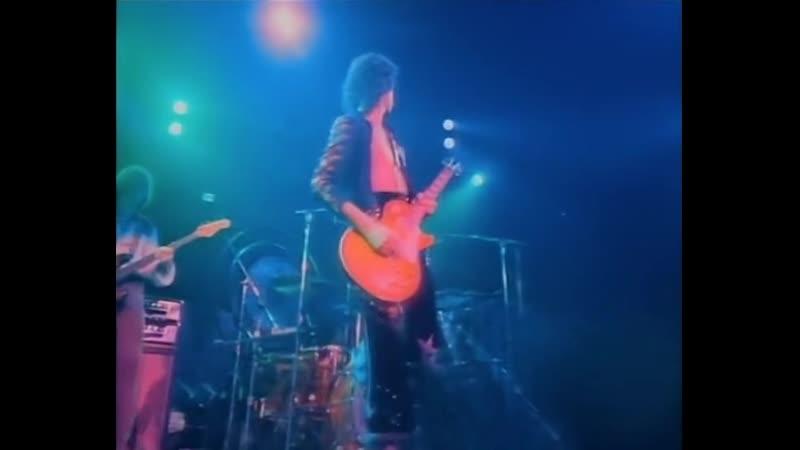 Led Zeppelin-Travelling Riverside Blues (Remasters Promo 1990)
