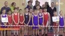 Традиционный XIV турнир по греко римской и вольной борьбе состоялся в ЗАТО Александровск HD720