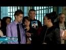 Жди меня (1 канал Евразия, 14.02.2014)