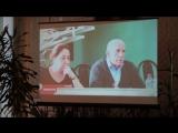 Видео о школе №1 в г. Беслане