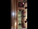 TARGET OFFICIAL 제스 2018년 1월 29일 연습실 풍경 우진이랑 아이콘 선배님 곡이 너무 좋아서 틀고 놀고 있었어요ㅋㅋ오늘 하루도 좋은 하루 보내고 저희 보