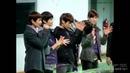 081215 SHINee - Handshake Event in Busan