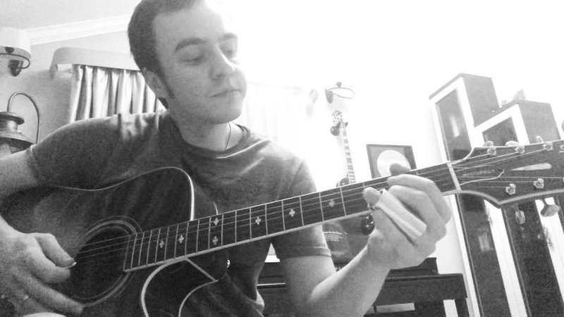 """@abramov_ivan on Instagram: """"Архив. """"Джанго Губоскрещенный"""". P.S.: все же сжимают губы в тех местах риффа, где обычно легко облажаться?) музыкальн..."""