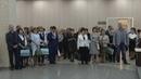 UTV. В Уфе на гражданском форуме некоммерческие организации представили лучшие проекты