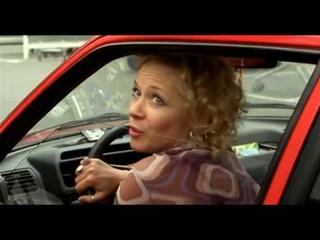 La voleuse et le général   The thief and the general (2004   french  tv movie)