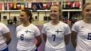 5th European Deaf Futsal Championships - DAY 2