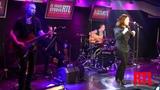 Isabelle Boulay - Fin Octobre en live dans le Grand Studio RTL - RTL - RTL