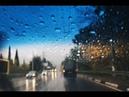 Wolfox.beat - Встретимся когда пойдет дождь.