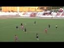 RESUMEN @Cddonbenito1928 0 1 @CanteraSFC Primera derrota de la temporada de los calabazones en el Vicente Sanz en liga @1