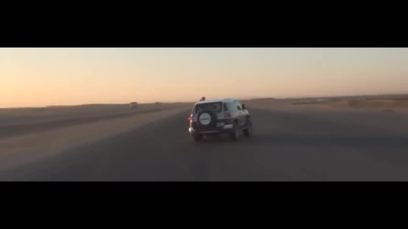 BABICH VIDEO4 ARAB