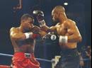 Roy Jones vs Montell Griffin 2 Рой Джонс - Монтелл Гриффин 2