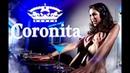❗❕❗🔥Szombat Esti Megborító Coronita Minimal Techno Mix 2018🔥❗❕❗ - DJ Rych