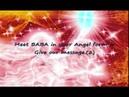 PANCHHI Re Udd Jaa - BK Song - Subs - Kavita Ji - Mangesh Gokarna - BK Satish/Kavi Pradip.