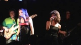 En Vogue - Free Your Mind - School of Rock All-Stars Team 2