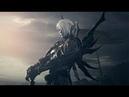Олимп за Shillien Templar(Часть 2) Asterios x5