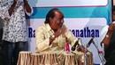 DRUMS SIVAMANI, TABLA PRASAD TRUMPET THOMAS in GANESH KIRUPA Best Light Music Orchestra in Chennai