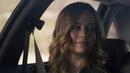 Captain Marvel Official Teaser Trailer 1 English