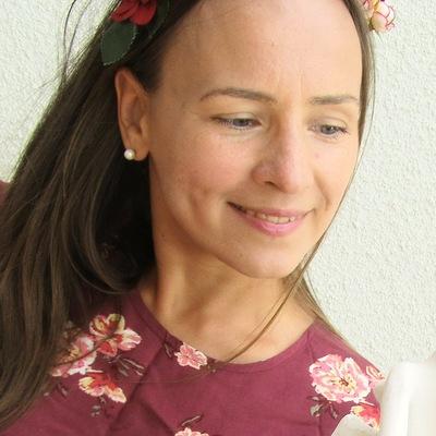 Лиза Ланерди