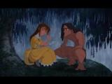 """"""" Тарзан   Tarzan - 24кадра - Фильмы Онлайн - Скачать Фильмы - Online Кино!"""